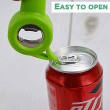 Load image into Gallery viewer, All-In-One Bottle Opener Easy To Use