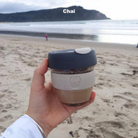 Keepcup - Small