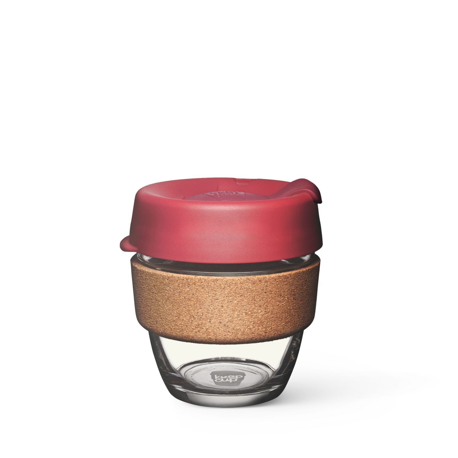 Keepcup - Small - 8oz