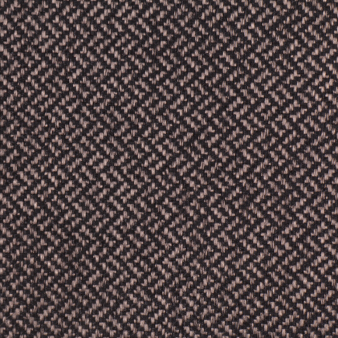 Woven Charcoal