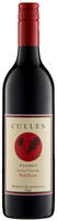 Cullen Red Moon Mangan Vineyard  2017