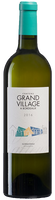 Chateau Grand Village (Guinaudeau) Bordeaux Blanc 2016