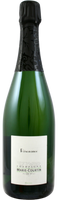 Marie Courtin Resonance Extra Brut 2016