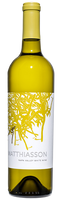 Matthiasson Napa Valley White 2017