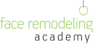 Face Remodeling Academy