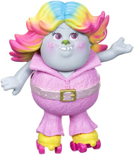 Load image into Gallery viewer, Trolls DreamWorks Bridget 9-Inch Figure