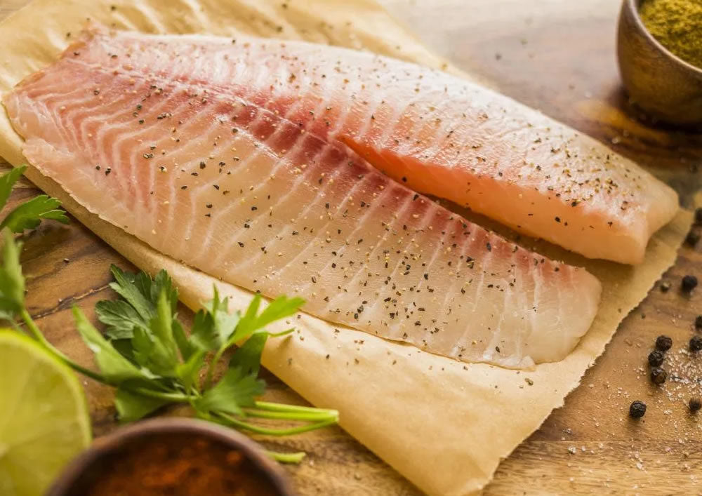 Why is Fish Important in Our Diet?