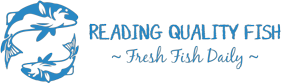Reading Quality Fish