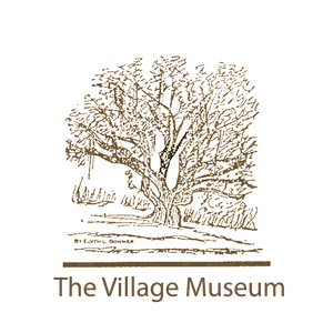 The Village Museum