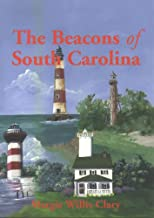 The Beacons of South Carolina