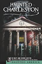 Haunted Charleston ~ Ed Macy & Geordie Buxton