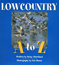 Lowcountry A - Z