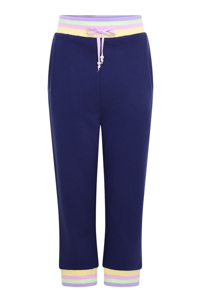 Arden Jersey Pant