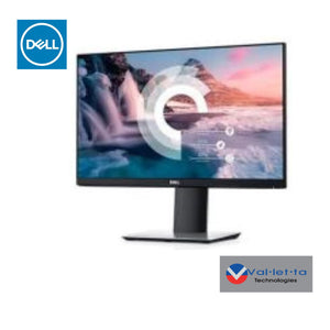 "Dell P2219H 21.5"" FHD LED Monitor"