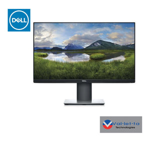 "Dell P2319H 23"" FHD LED Monitor  SKU: 210-APWT"