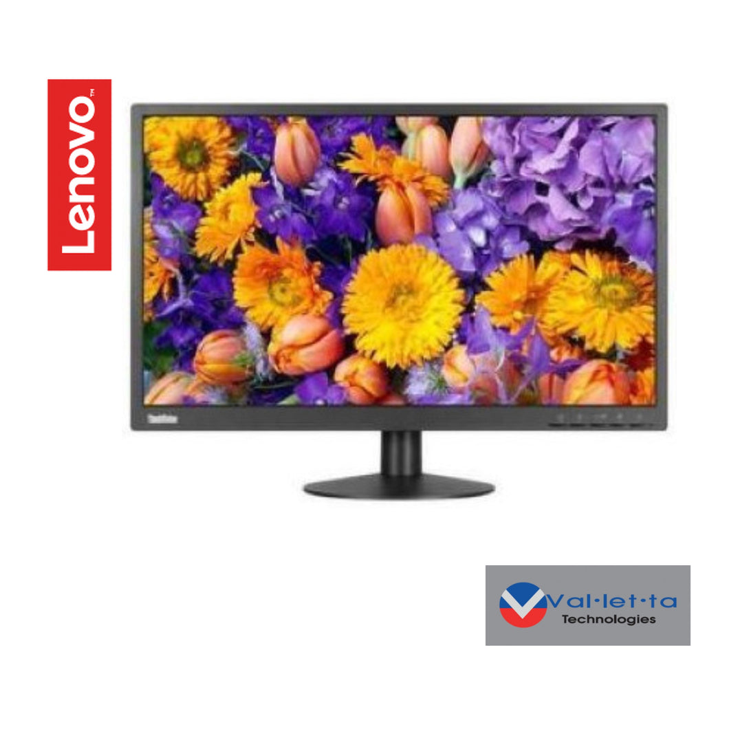 Lenovo ThinkVision E24-10 23.8