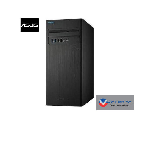 Asus Core i5 Desktop  SKU: D340MC-I584000570
