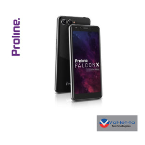 "Proline Falcon 5"" 16GB Android Smart Phone  SKU: M504"
