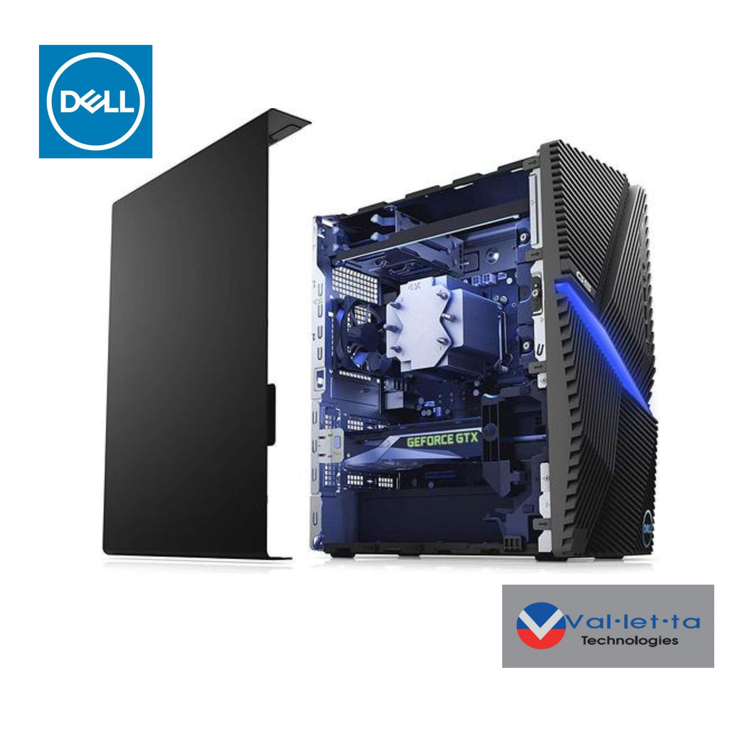 Dell Inspiron 5090 - Core i7 Gaming Desktop  SKU: N5090-I79700-165122TB