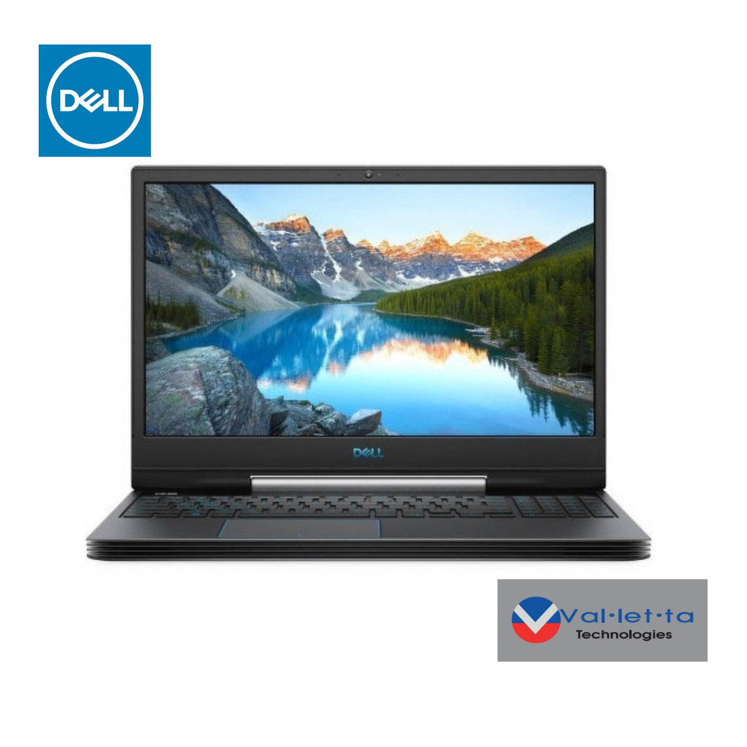 Dell Inspiron 5590 - Core i5 15.6