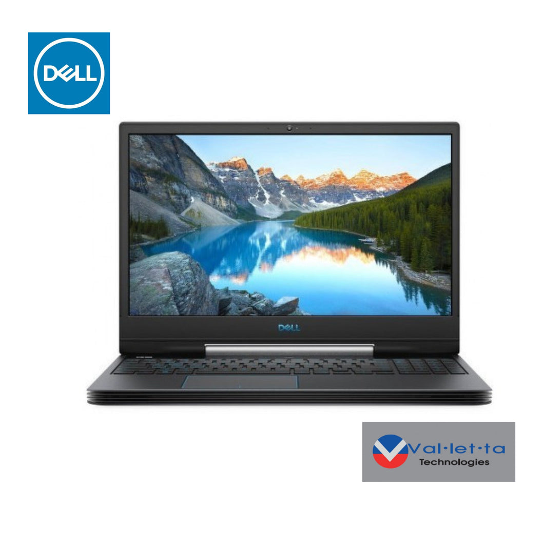 Dell Inspiron 7790 - Core i5 Notebook  SKU: N7790-I59300H-81281TB
