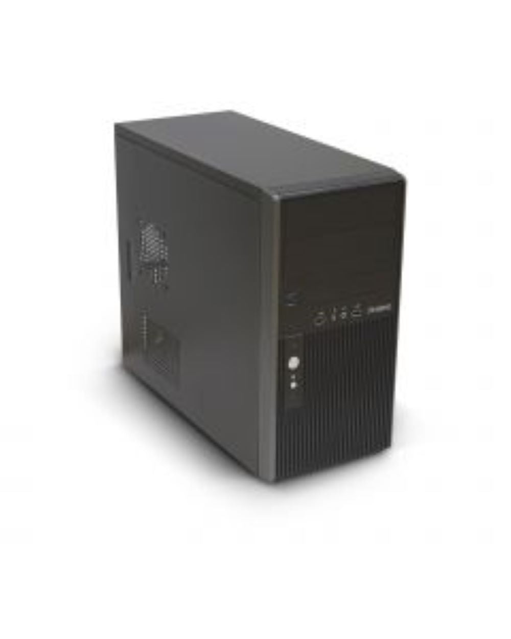 Proline Carbon Plus Micro ATX Desktop  SKU: PCC824HP