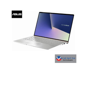 "Asus® Zenbook 13 - Core i7 13.3"" Laptop"