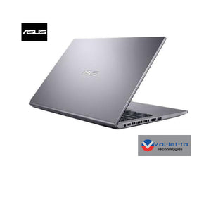 "Asus® Laptop 15 - Core i5 15.6"" Laptop"