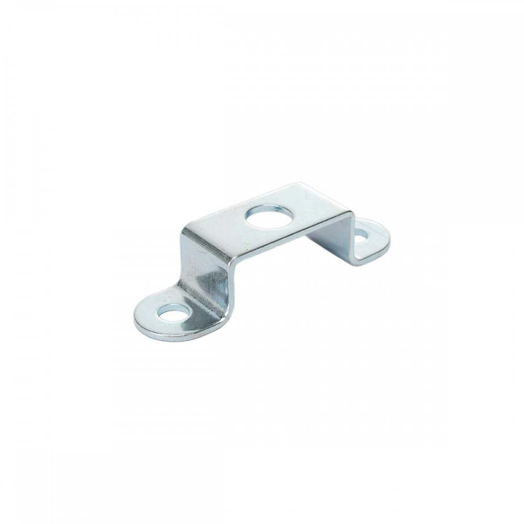 JAYCO MOUNTING BRACKET SET 1