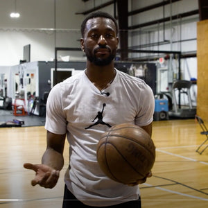 Camp Week Replay: NBA - Kemba Walker