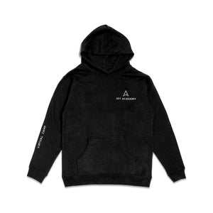 Jet Academy Hoodie - YOUTH