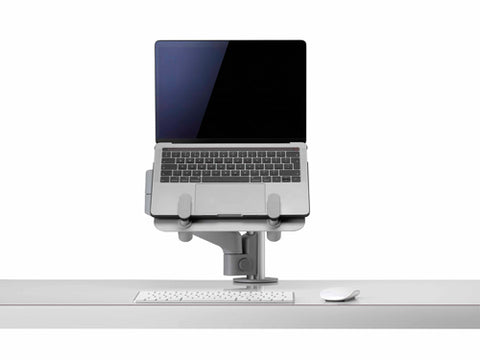 Laptop mount for your Laptop