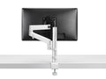 Monitor Stand | Monitor Arm