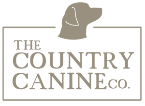 The Country Canine Company