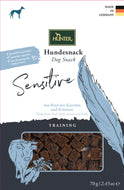 Training Snacks - Sensitive