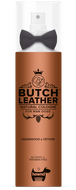 Butch Leather Natural Cologne