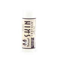 Skin Soother Travel Stick