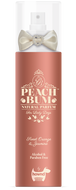 Peach Bum Natural Parfum