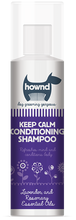 Load image into Gallery viewer, Keep Calm Conditioning Shampoo