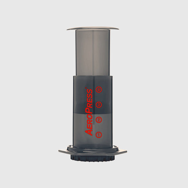 AeroPress Coffee Maker Basic Barista