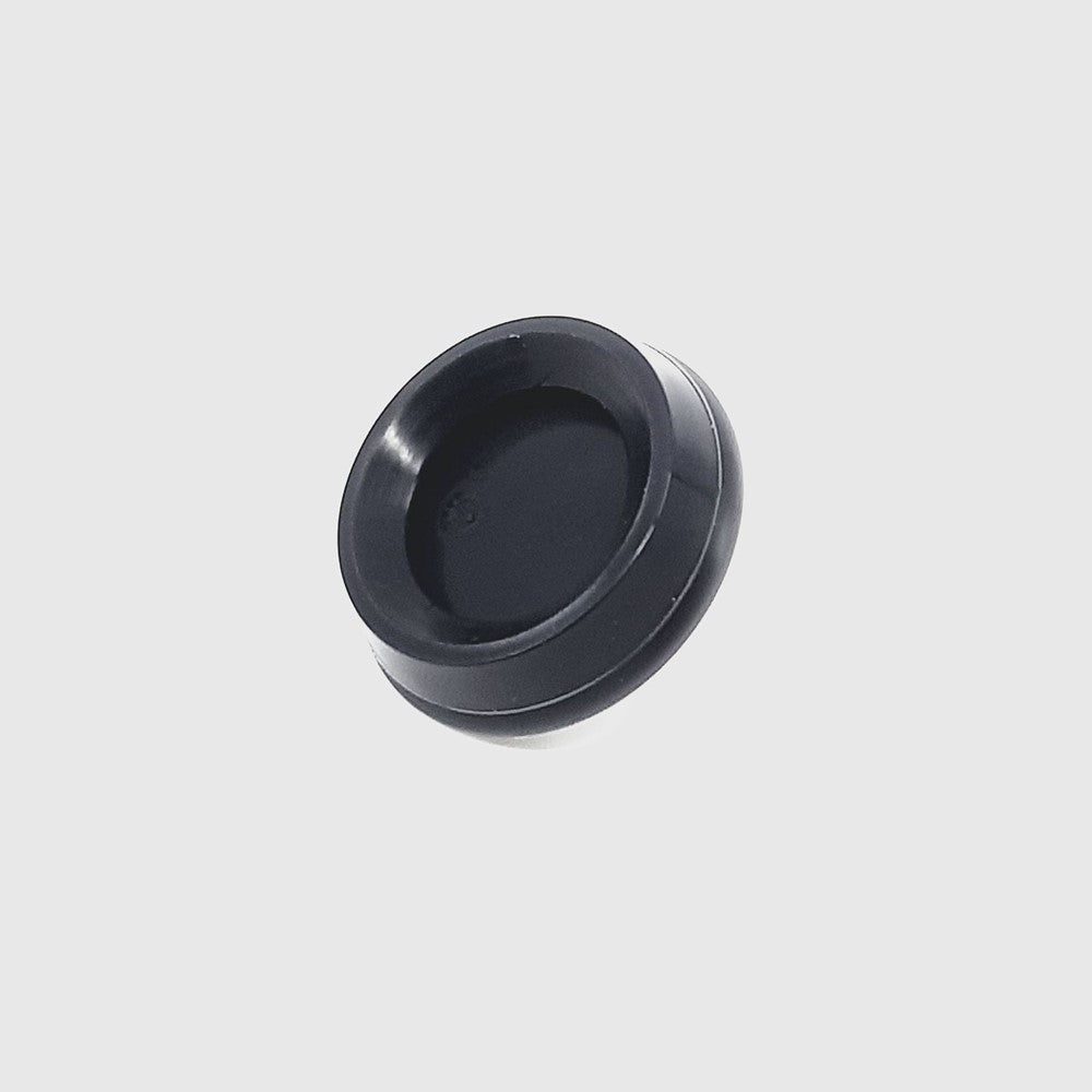 AeroPress Replacement Rubber Seal Silicon Material Basic Barista