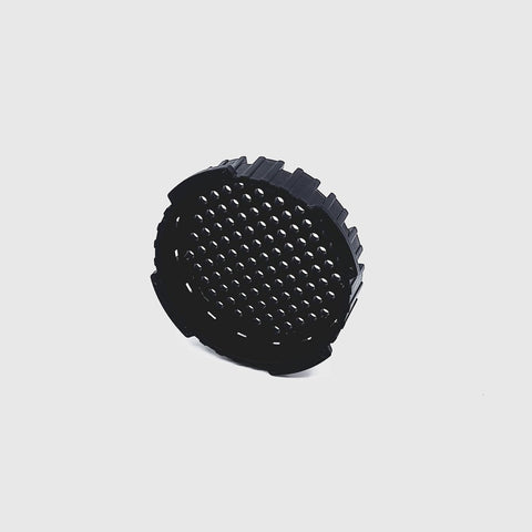 AeroPress Replacement Filter Basket Part Basic Barista Aus