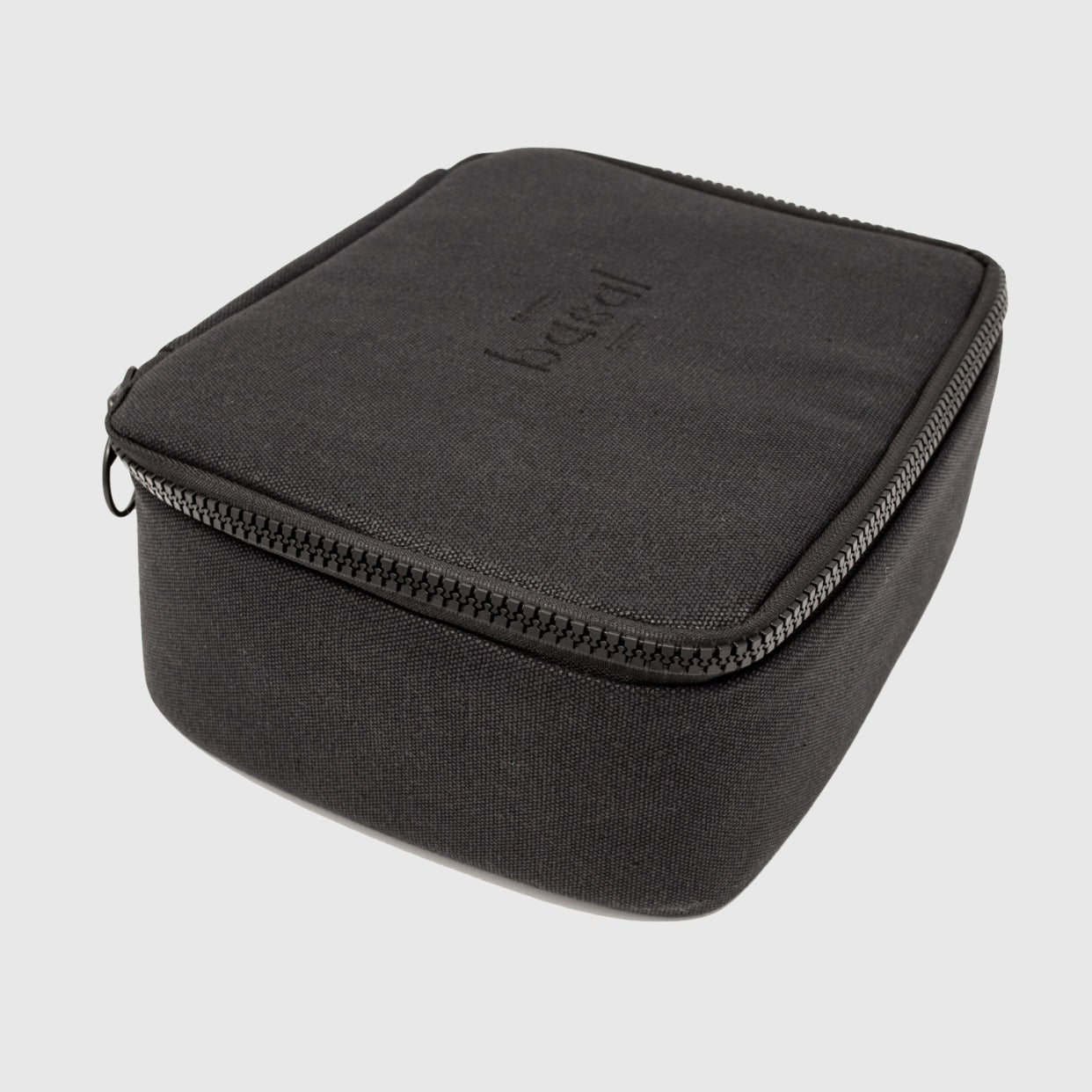 Basal Filter Coffee Traveler Carry Case Basic Barista Australia Melbourne
