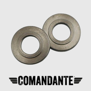 Comandante Replacement Part Basic Barista Australia Melbourne Washer