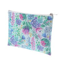 Gisela Graham Make-up Pouch - The Alresford Gift Shop