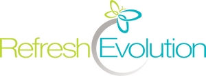Refresh Evolution Customer Store