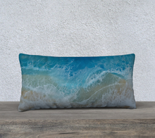 Load image into Gallery viewer, Decorative Pillow Case
