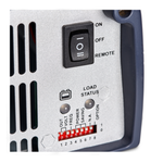 Pure Sinewave Inverter 900w