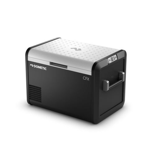 Dometic CFX3 55, 53 litre with ice maker