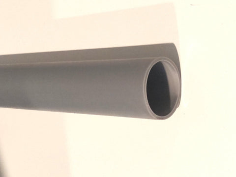 28mm Solid Waste Pipe 1.5M